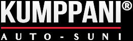 Kumppani-logo